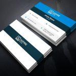 in-nhanh-name-card